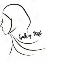 galleryputri77