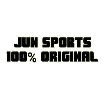 jun sports
