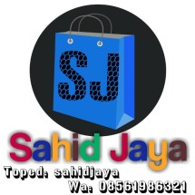 Sahid Jaya
