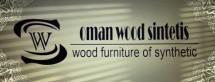 omanwood_furniture