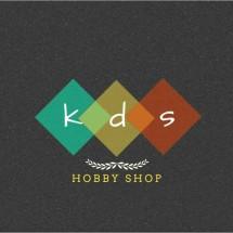 kds.shop