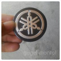Gugel Montol