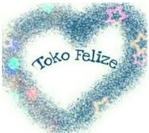 Toko Felize