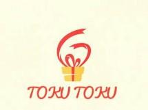 Toku Toku