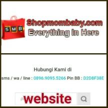 shop mombaby