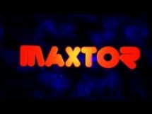 maxtorgaming