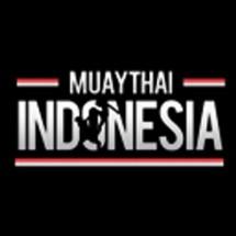 MMA UFC INDONESIA