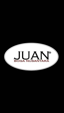 Juan Kitchen Nusantara