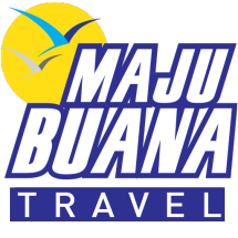 Majubuana Travel