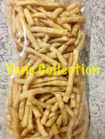 Yan's Collection