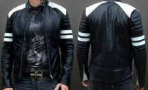 raffa leather colection