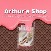 arthur_shop