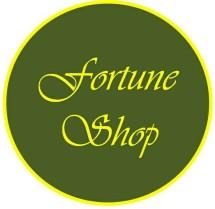 fortune.shop