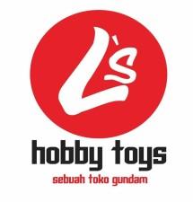 L's Hobby Toys