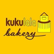 KukuLala