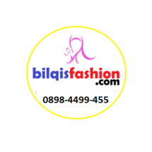 Bilqis-Fashion