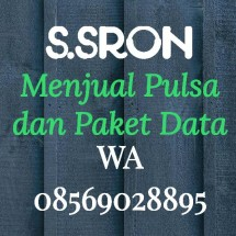 S.Sron