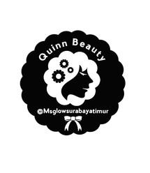 Quinn-Boutique