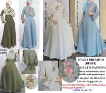 za'faran shop