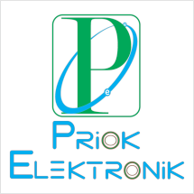 Priok Elektronik