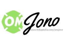 Om Jono