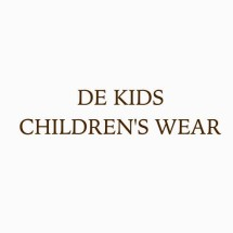 D E Kids