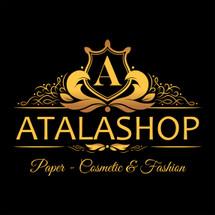 Atala Shop