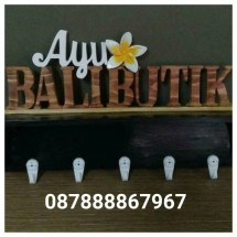 Ayu Bali Boutique