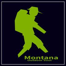 Montana | Outdoor Soul