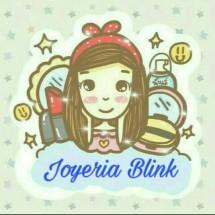 Joyeria Blink