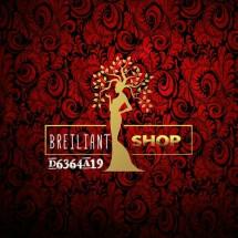 breiliant Shop