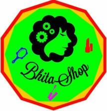 Bhita Shop