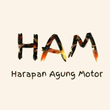 Harapan Agung Motor