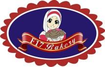 FASIONF17BAKERYLOMBOK