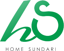 Home Sundari