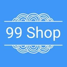 99' Shop