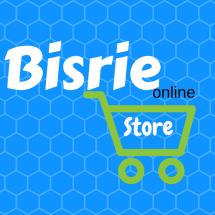 Bisrie Shop