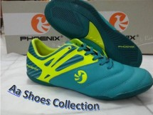 Aa Shoes Collection