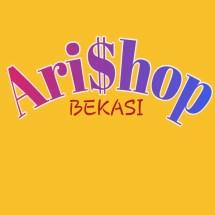 ARi$hop