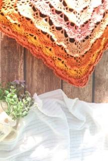 MmF Crochet