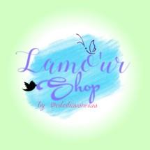 Lamou'ur Shop