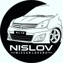 nissanlovers
