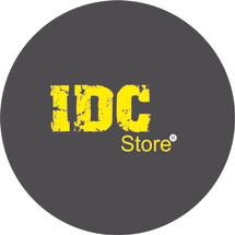 i.d.c Store