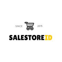 Sale Store ID