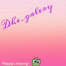 dhe_galery