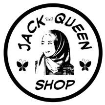 JACK QUEEN SHOP