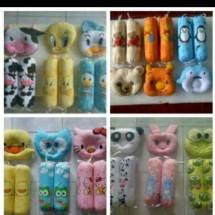U&I Shop Bandung