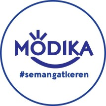 MODE-MODIKA