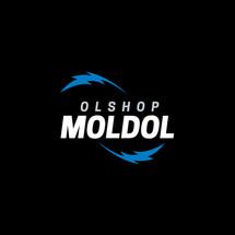 moldol