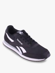Sneakers13_tangerang
